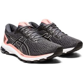 asics GT-1000 9 Shoes Women carrier grey/black